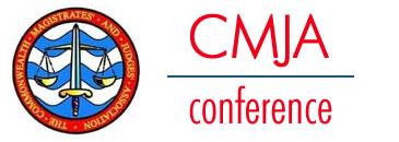 CMJA Conference