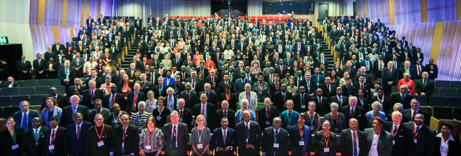 CMJA Virtual Conference